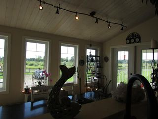 Photo 10: 5076 Township Rd 342: Rural Mountain View County Detached for sale : MLS®# A1027459