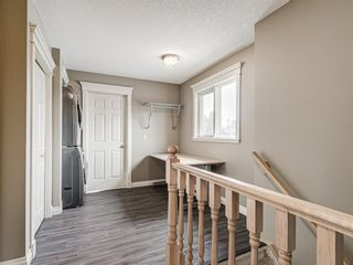 Photo 22: 4339 2 Street NW in Calgary: Highland Park Semi Detached for sale : MLS®# A1092549
