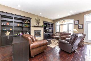 Photo 10: 116 SHORES Drive: Leduc House for sale : MLS®# E4237096