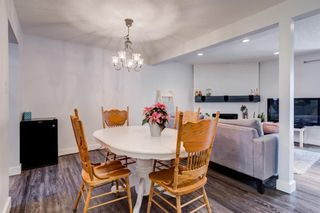 Photo 11: 49 287 Southampton Drive SW in Calgary: Southwood Row/Townhouse for sale : MLS®# A1059681