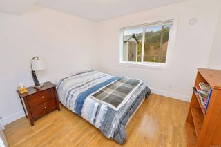 Photo 20: 3528 Joy Close in : La Olympic View House for sale (Langford)  : MLS®# 869018