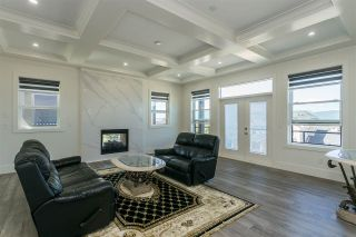 "Photo 13: 25492 W GODWIN Drive in Maple Ridge: Whonnock House for sale in ""GRANT HILL ESTATES"" : MLS®# R2501935"