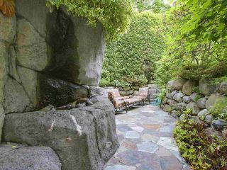 """Photo 19: 4490 PINE Crescent in Vancouver: Shaughnessy House for sale in """"Shaughnessy"""" (Vancouver West)  : MLS®# R2183712"""