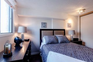 Photo 3: 910 738 3 Avenue SW in Calgary: Eau Claire Apartment for sale : MLS®# A1094939