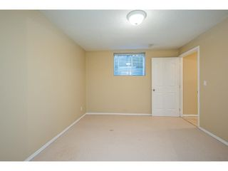 Photo 28: 7044 200B Street in Langley: Willoughby Heights House for sale : MLS®# R2617576