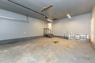 Photo 28: 18632 62A Avenue in Edmonton: Zone 20 House for sale : MLS®# E4231415