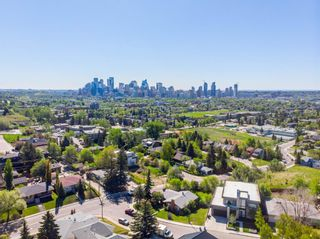 Photo 12: 1927 Briar Crescent NW in Calgary: Hounsfield Heights/Briar Hill Detached for sale : MLS®# A1065681