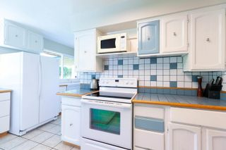 Photo 10: 4391 CAROLYN Drive in North Vancouver: Canyon Heights NV House for sale : MLS®# R2624564