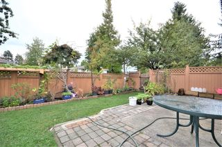 Photo 19: 5 10051 155 Street in Surrey: Guildford Townhouse for sale (North Surrey)  : MLS®# R2614804