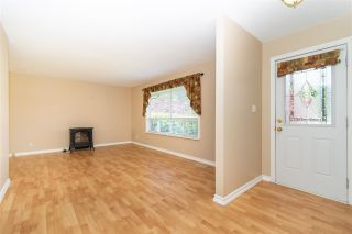 Photo 9: 520 GLENAIRE Drive in Hope: Hope Center House for sale : MLS®# R2576130