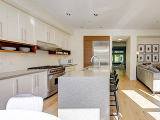 """Photo 11: 6002 CHANCELLOR Boulevard in Vancouver: University VW Townhouse for sale in """"Chancellor Row"""" (Vancouver West)  : MLS®# R2616933"""