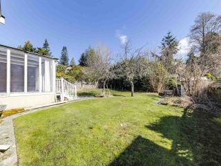 Photo 28: 1440 134A Street in Surrey: Crescent Bch Ocean Pk. House for sale (South Surrey White Rock)  : MLS®# R2552368