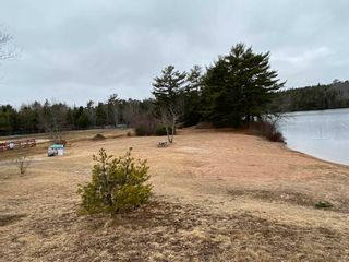 Photo 5: Lot 7 Lower Grant Road in Chester Basin: 405-Lunenburg County Vacant Land for sale (South Shore)  : MLS®# 202110749