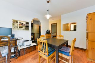 Photo 13: 201 1641 WOODLAND DRIVE in Vancouver: Grandview VE Condo for sale (Vancouver East)  : MLS®# R2070144