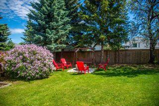 Photo 27: 18215 99 Avenue in Edmonton: Zone 20 House for sale : MLS®# E4249989