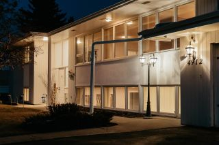Photo 50: 4912 55 Avenue: Stony Plain House for sale : MLS®# E4242911