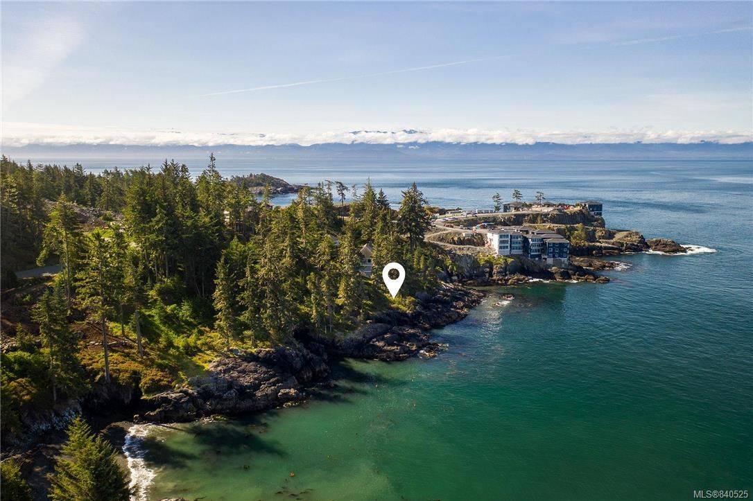 Main Photo: 1060 Roxview Crt in Sooke: Sk Silver Spray Land for sale : MLS®# 840525