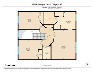 Photo 39: 250 Mt Douglas Court SE in Calgary: McKenzie Lake Detached for sale : MLS®# A1086547