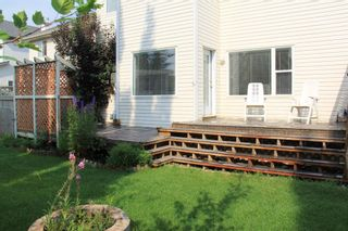 Photo 49: 274 Citadel Crest Green NW in Calgary: Citadel Detached for sale : MLS®# A1134681