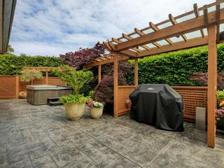 Photo 22: 1706 De Sousa Pl in Saanich: SE Lambrick Park House for sale (Saanich East)  : MLS®# 842819