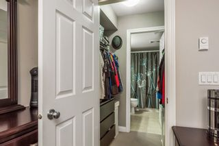 "Photo 10: 208 5474 198 Street in Langley: Langley City Condo for sale in ""SOUTHBROOK"" : MLS®# R2184043"