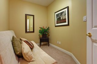 """Photo 21: 215 3629 DEERCREST Drive in North Vancouver: Roche Point Condo  in """"RAVENWOODS"""" : MLS®# V862981"""