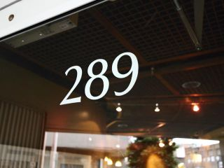 """Photo 1: # 1007 289 ALEXANDER ST in Vancouver: Hastings Condo for sale in """"EDGE"""" (Vancouver East)  : MLS®# V883216"""