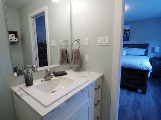 Photo 22: 29 Kelly K Street in Portage la Prairie: House for sale : MLS®# 202017280
