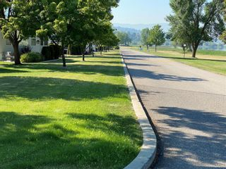 Photo 5: #70 8000 HIGHLAND Road, in VERNON: Vacant Land for sale : MLS®# 10235966