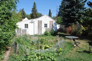 Photo 23: 10946 62 Avenue in Edmonton: Zone 15 House for sale : MLS®# E4257996
