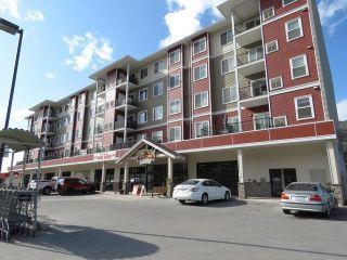 Photo 19: 209 5170 DALLAS DRIVE in : Dallas Apartment Unit for sale (Kamloops)  : MLS®# 130486
