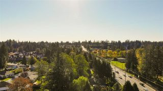 Photo 33: 5011 200A Street in Langley: Langley City House for sale : MLS®# R2522319