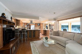 Photo 10: 2290 Kedge Anchor Rd in : NS Curteis Point House for sale (North Saanich)  : MLS®# 876836
