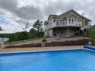 Photo 4: 20 Lake View Drive in Chance Harbour: 108-Rural Pictou County Residential for sale (Northern Region)  : MLS®# 202102676