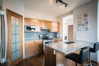 Photo 10: 75 Nordstrom Drive in Winnipeg: Bonavista Residential for sale (2J)  : MLS®# 202106708