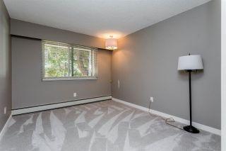 "Photo 17: 205 1429 MERKLIN Street: White Rock Condo for sale in ""Kensington Manor"" (South Surrey White Rock)  : MLS®# R2211256"