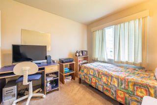 Photo 15: 448 GARRETT Street in New Westminster: Sapperton House for sale : MLS®# R2561065