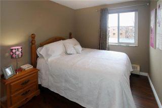 Photo 14: 510 936 Glen Street in Oshawa: Lakeview Condo for sale : MLS®# E3751329
