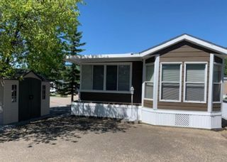 Photo 1: 721 Carefree Resort: Rural Red Deer County Land for sale : MLS®# A1046611