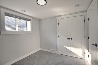 Photo 29: 24 Hyslop Drive SW in Calgary: Haysboro Detached for sale : MLS®# A1141197