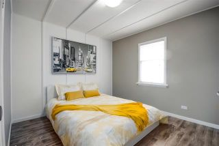Photo 10: 1531-1533 HAMMOND AVENUE in : Coquitlam Condo for sale : MLS®# R2084361