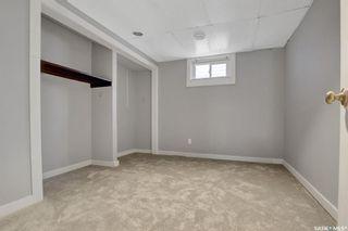 Photo 16: 1357 Aberdeen Street in Regina: Rosemont Residential for sale : MLS®# SK874099