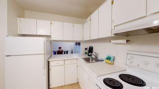 Photo 8: 52 Gore Place in Regina: Normanview West Residential for sale : MLS®# SK855033