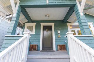 Photo 31: 4151 WINDSOR Street in Vancouver: Fraser VE House for sale (Vancouver East)  : MLS®# R2617566