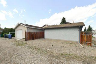 Photo 2: 79 DEERBOW Circle SE in Calgary: Deer Run Detached for sale : MLS®# A1015893