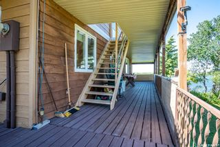 Photo 41: Scott's Point Cabin in Wakaw Lake: Residential for sale : MLS®# SK860021