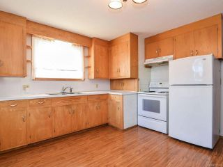 Photo 2: 800 Alder St in CAMPBELL RIVER: CR Campbell River Central House for sale (Campbell River)  : MLS®# 747357