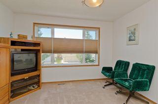Photo 22: 9 Macewan Ridge Place NW in Calgary: MacEwan Glen Detached for sale : MLS®# A1070062
