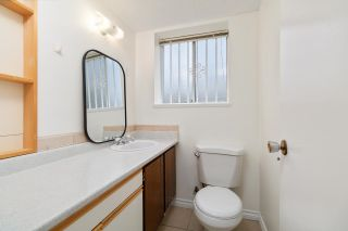Photo 26: 3424 E 49 Avenue in Vancouver: Killarney VE House for sale (Vancouver East)  : MLS®# R2615609