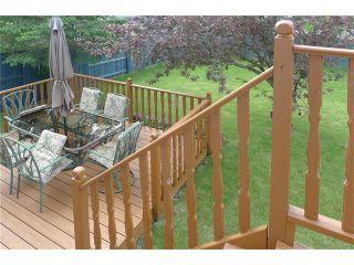Photo 4: 284 CEDARDALE Place SW in Calgary: Cedarbrae House for sale : MLS®# C4119555